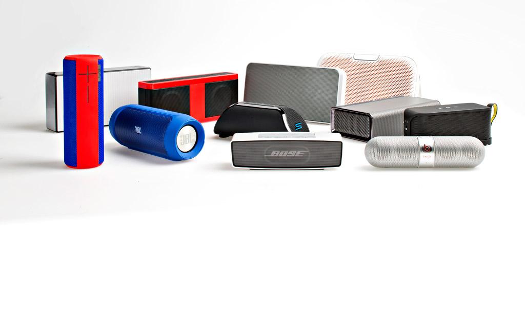 Bluetooth Kuulokkeet Vertailu 2021