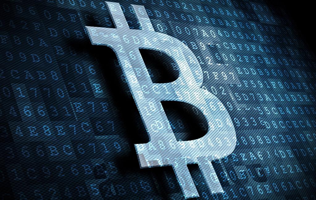 Miten Ruletti ja rulettipöytä Toimii Bitcoinilla?