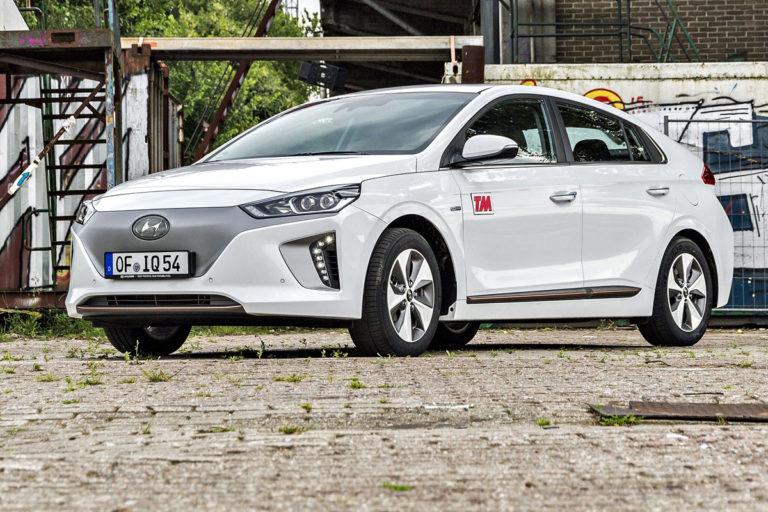 Hyundai Keskustelu