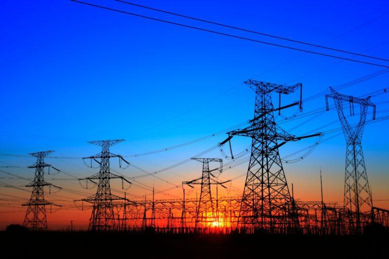 Energian Kulutus Suomessa