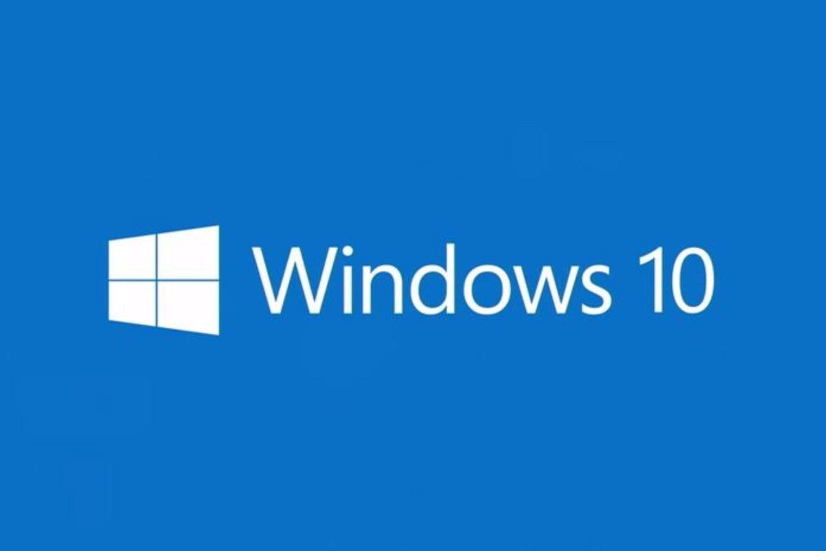 Kuvankäsittelyohjelma Windows