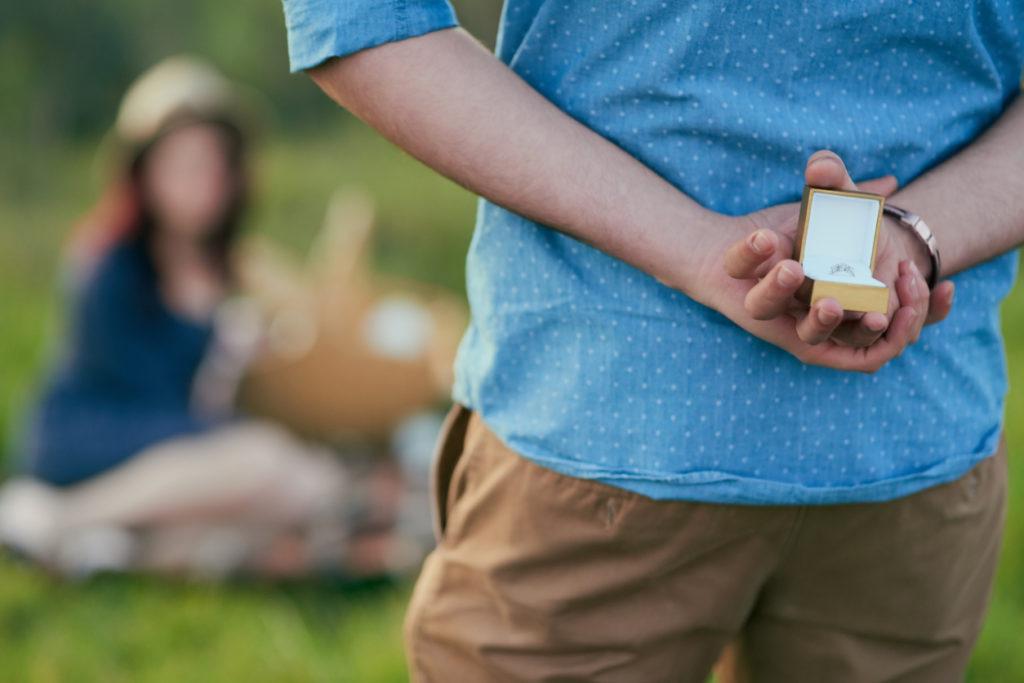 Dating roska koriin