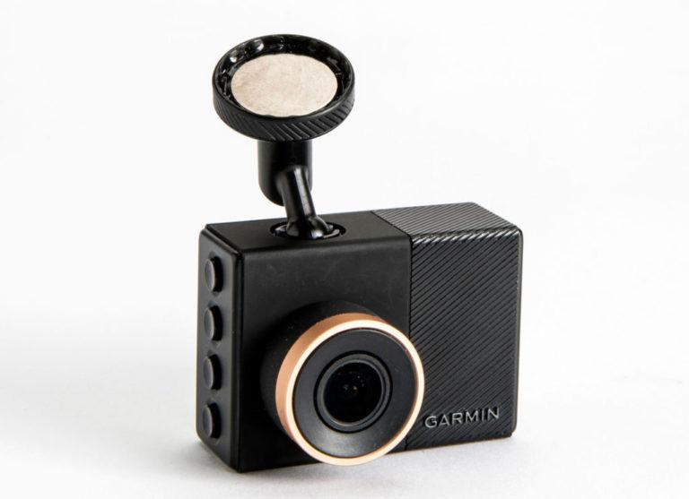 Hd Videokamera Testivoittaja