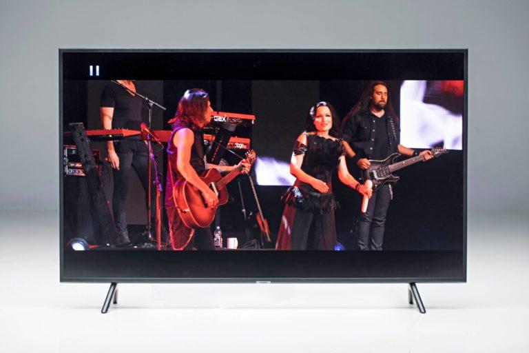 Arvostelussa Xiaomi Redmi 9: Houkuttelevasti varustettu alle 170 euron älypuhelin