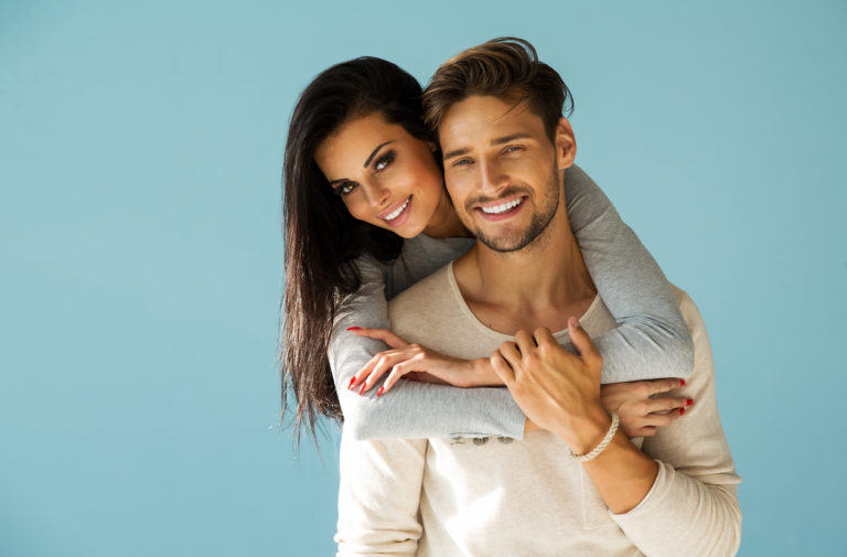 USA naisten dating Tulsa dating valmentaja