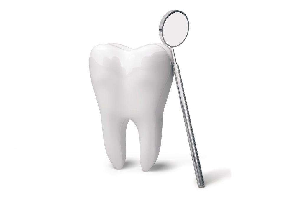 Картинки зуб настоящий