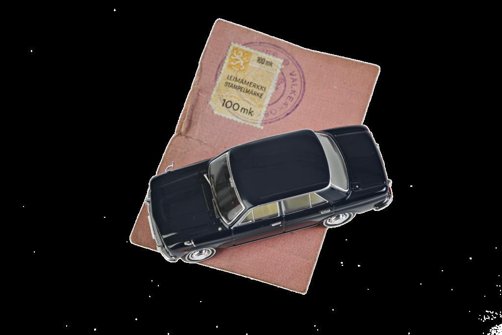Trafi Ajokortin Uusiminen 70 Vuotiaana