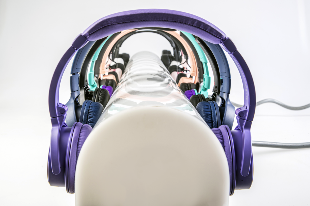Kuulokkeet Vertailu