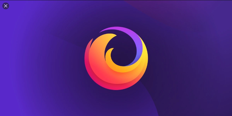 Mozilla Firefox Päivitys
