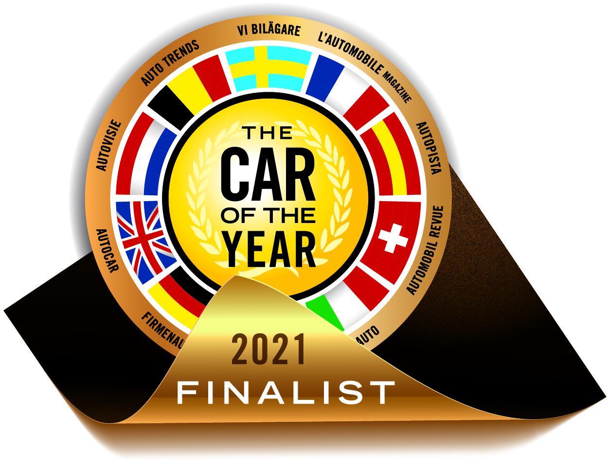 Pariisin Autonäyttely 2021